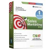 Palo Alto Sales and Marketing Pro Software, Windows (8074615)