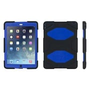 Griffin 8116539 Black Tablet Case for iPad Air