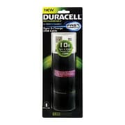 Duracell Charger Cable 10', White (PRO441)