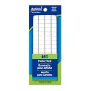 ArtSkills® Poster Tack, Blue, 64/Pack (PA-1231)