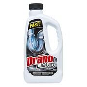 Drano® Liquid Clog Remover, 32 oz. (DRK CB001169)
