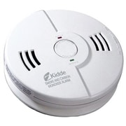 Kidde Combination Carbon Monoxide/Fire and Smoke Intelligent Alarm (KN-COSM-XTR-BA)