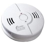 Kidde Combination Carbon Monoxide/Fire and Smoke Intelligent Alarm (KN-COSM-XTR-BA)