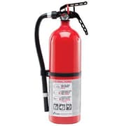 Kidde Garage/Workshop Fire Extinguisher, (FX340GW)