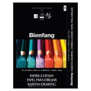 "Speedball® Bienfang Raritan 18"" x 24"" Heavyweight Drawing Pad (R234-257)"
