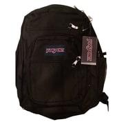 Jansport® Big Student Backpack, Black (T26K008)