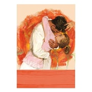 Hallmark Anniversary Greeting Card, For Spouse (0349ZZS8550)
