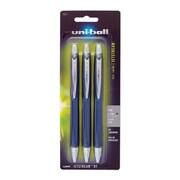 Sanford® Fine Roller Ball Pen, 0.7mm, Black (70877)