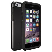 Otter Box Symmetry Case for iPhone 6/6s, Black (XQ1298)