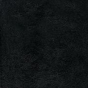 Congoleum DuraCeramic Heirloom 16'' x 16'' x 4.06mm Luxury Vinyl Tile in Ebony Black