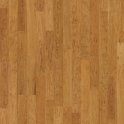 Shaw Floors Natural Impact II Plus 8'' x 48'' x 9.53mm Cherry Laminate in Pure Cherry