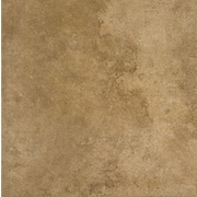 Marazzi Stone Age 18'' x 18'' Porcelain Field Tile in Lost Sea