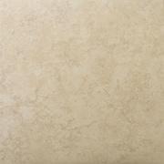 Emser Tile Odyssey 20'' x 20'' Ceramic Field Tile in Beige