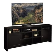 Legends Furniture Urban Loft TV Stand
