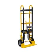 GraniteIndustries 62'' x 25'' x 13'' American Cart and Equipment Titan Appliance Cart Hand Truck
