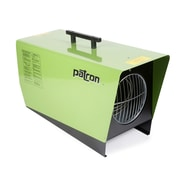 Patron E-Series 18,000 Watt Portable Electric Fan Utility Heater