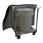 PVIFS Mat Utility Cart