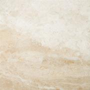 Emser Tile Natural Stone 18'' x 18'' Marble Field Tile in Milano Beige