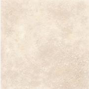 Congoleum DuraCeramic Terano 16'' x 16'' x 4.06mm Luxury Vinyl Tile in Bisque Stone