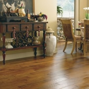 Appalachian Casitablanca Handcrafted 5'' Engineered Kupay Flooring in Panera