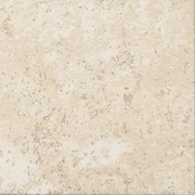 Shaw Floors Mission Bay 13'' x 13'' Ceramic Tile in Coastal Ivory