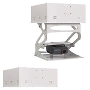 Chief Smart-Lift Automated Projector Mount