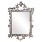 Howard Elliott Sherman Mirror