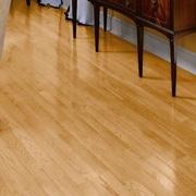 Bruce Flooring Fulton 3-1/4'' Solid Red Oak Hardwood Flooring in Natural