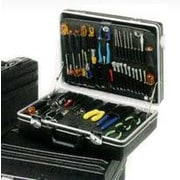 Chicago Case Tool Case