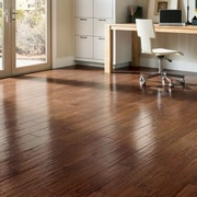 Armstrong American 5'' Engineered Hickory Hardwood Flooring in Red Rock Canyon