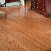 Columbia flooring livingston 3 39 39 engineered red oak for Wood flooring columbia sc