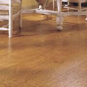 Anderson Floors Dellamano II 6-4/5'' Engineered Hardwood Flooring in Frangelico