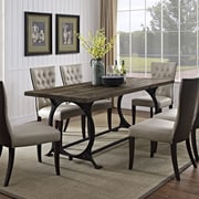 Modway Effuse Dining Table