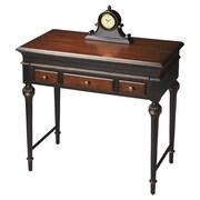 Butler Artist's Originals Writing Desk