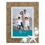 Prinz Sand Piper Picture Frames; 8'' x 10''