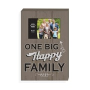 Prinz Everyday ''One Big Family'' Picture Frame