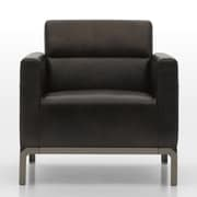 Argo Furniture Alleno Reggio Arm Chair