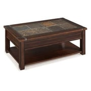 Magnussen Roanoke Coffee Table w/ Lift Top and Caster