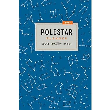 Polestar Weekly Planner, 9