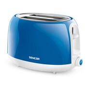 Sencor STS 2702BL Toaster Blue