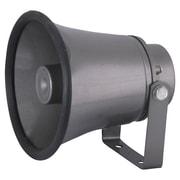 Pyle phsp6k Weatherproof Horn Speaker, White