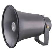 Pyle phsp8k Weatherproof Horn Speaker, White