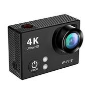 Eken H2R Action Camera