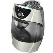 Sunbeam Humidifier Filter (scm2401)