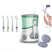 Pursonic Professional Counter Top Oral Irrigator Water Flosser (oi-200)