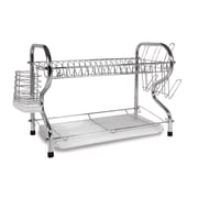 "Better Chef Dish Rack, 16"" (dr-164)"