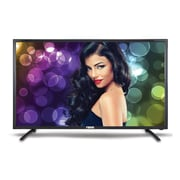 "Naxa nt-4001 40"" - 49"" 1080p LED TV, Black"