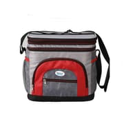 Brentwood CB-2401red Red Cool Bag
