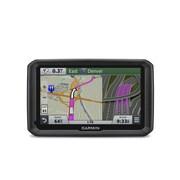 Garmin – Système de navigation dezl™ série 770LMTHD