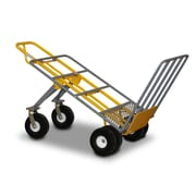 GraniteIndustries American Cart and Equipment XT Multi-Mover Hand Truck